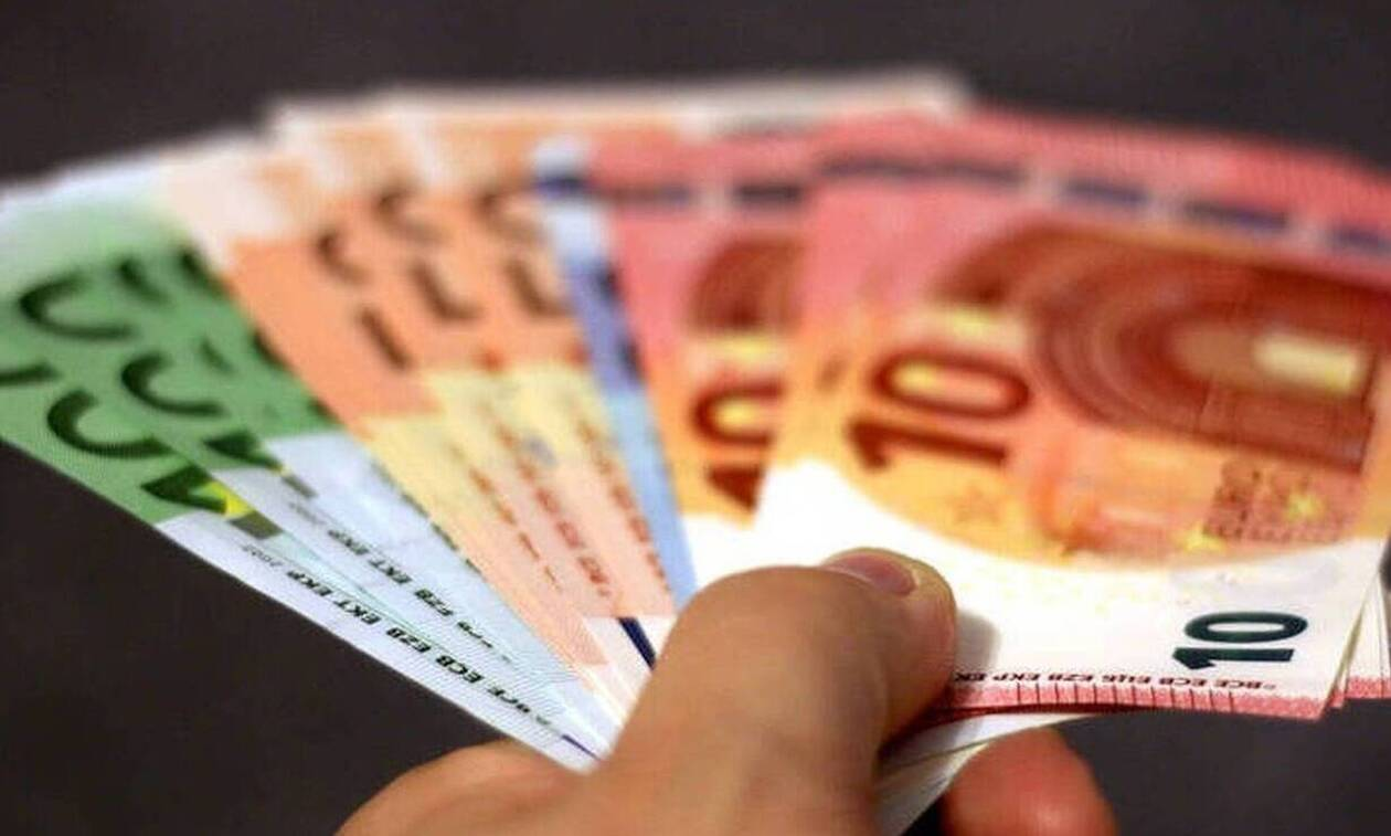 e-ΕΦΚΑ και ΟΑΕΔ: «Βρέχει» λεφτά - Ποια επιδόματα καταβάλλονται μέχρι το Σάββατο