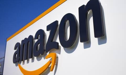 Amazon: Κέρδισε υπόθεση έναντι της ΕΕ για φορολογικές ελαφρύνσεις στο Λουξεμβούργο
