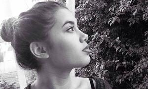 Γλυκά Νερά: «Το παιδί μου δε γυρίζει πίσω» - Συντετριμμένη η μητέρα της 20χρονης (vid)