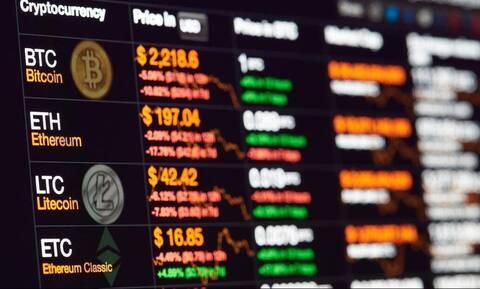 Κρυπτονομίσματα: Γιατί τα πολεμούν οι τράπεζες;