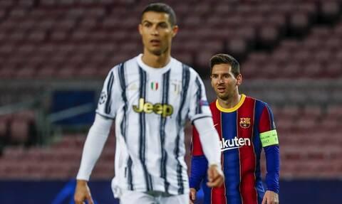 UEFA: Επίσημη έρευνα για Ρεάλ, Μπαρτσελόνα, Γιουβέντους - «Ο Ινφαντίνο είναι πίσω από την ESL»