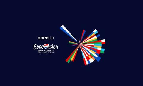 Eurovision: Η «ακτινογραφία» του διαγωνισμού στο Newsbomb.gr από τον πρόεδρο του OGAE Greece