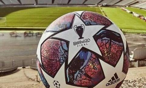 Champions League: Στην Πορτογαλία ο τελικός Τσέλσι – Μάντσεστερ Σίτι! - Τόσα εισιτήρια θα πάρουν!