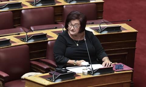 Συνεπιμέλεια: Ποιοι εξέφρασαν ενστάσεις για το νομοσχέδιο από πλευράς κυβέρνησης