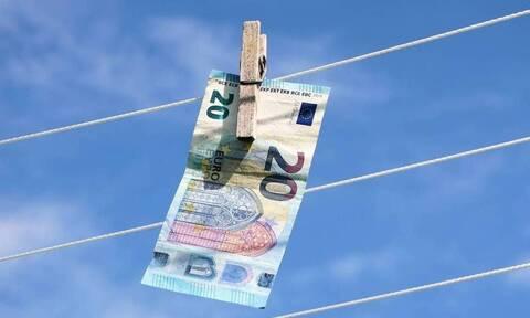 Νέα διεθνής αξιολόγηση της Ελλάδος για το ξέπλυμα χρήματος - Πυρετώδεις οι ελληνικές προετοιμασίες