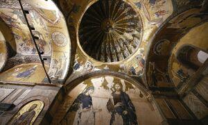 Στέιτ Ντιπάρτμεντ: Έκθεση – φωτιά κατά της Άγκυρας για Αγιά Σοφιά, Πατριαρχείο