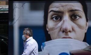 Άρση lockdown: «Δεν έπρεπε να γίνει νέο άνοιγμα» - Γιατί διαφωνούν Σαρηγιάννης και Παυλάκης