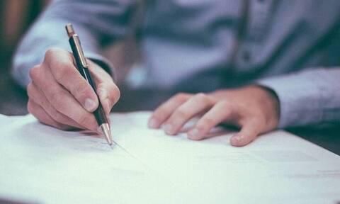 Ρεπορτάζ Newsbomb.gr: Σε διαβούλευση το εργασιακό νομοσχέδιο - Τι ισχύει για τις υπερωρίες