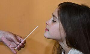 Υπ. Παιδείας: Πώς θα δώσουν εξετάσεις στα ΑΕΙ οι φοιτητές - Με ένα self test οι μαθητές στα σχολεία