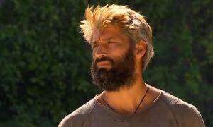 Survivor Spoiler 13/5: Επιστρέφει ο Αλέξης Παππάς;
