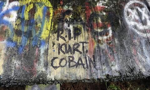 Kurt Cobain: Γιατί οι Αμερικάνοι ανοίγουν ξανά την υπόθεση αυτοκτονίας του;