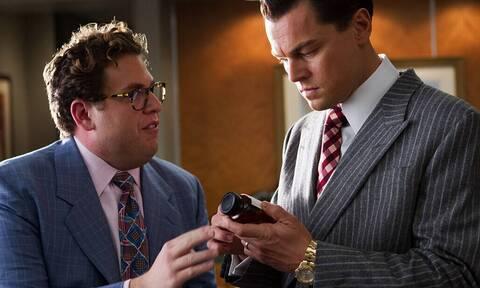 Tα φανταχτερά ρολόγια που φορούν οι χρηματιστές της Wall Street