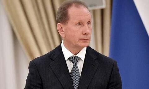 Золотов предложил ввести психологическое тестирование при получении справки на оружие