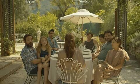 Binge watching… στους «42°C»: Γιατί αξίζει να δούμε back to back όλη τη νέα σειρά της COSMOTE TV