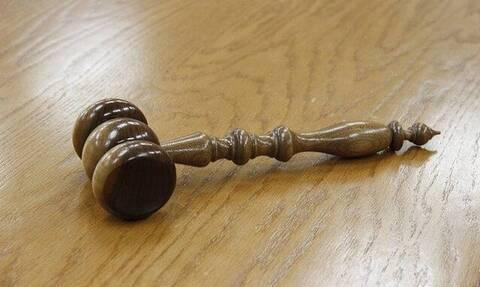 Διαθέσιμα μέσω του gov.gr αντίγραφα δικαστικών αποφάσεων