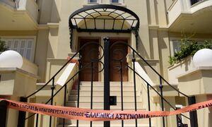 Έγκλημα στα Γλυκά Νερά: Συγκλονίζουν οι ψυχολόγοι! Σαδιστές οι δράστες - Απόλαυσαν τον πόνο τους