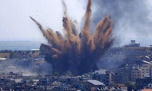 Λωρίδα της Γάζας: Κρίσιμες ώρες! Με «αναμμένες τις μηχανές» το Ισραήλ - Ετοιμάζει χερσαία επέμβαση