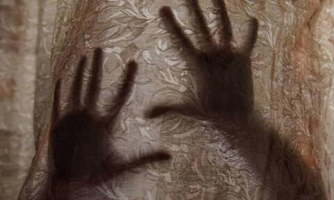 Ένοχος για ασέλγεια ανηλίκου 55χρονος από τα Καμένα Βούρλα