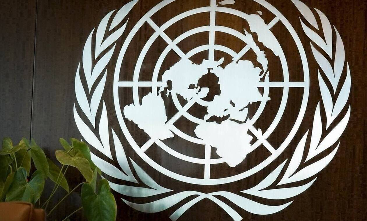 Μέση Ανατολή: Το Συμβούλιο Ασφαλείας του ΟΗΕ συγκαλείται εκτάκτως την Κυριακή