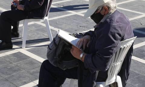 Πληρωμές ως 5.292 ευρώ για 250.000 συνταξιούχους