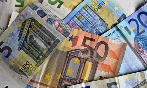 Φορολογικές δηλώσεις: Τα SOS για μικρότερο φόρο στα εκκαθαριστικά