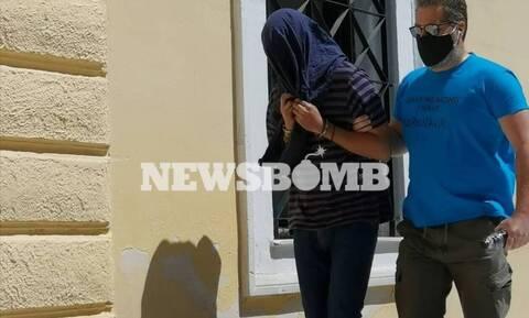 Νέα Σμύρνη: Αναβλήθηκε η δίκη του 22χρονου σατύρου