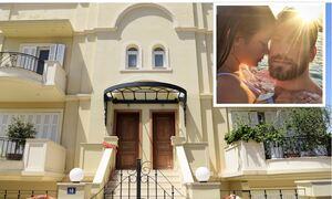 Γλυκά Νερά: Σήμερα η κηδεία της Κάρολαϊν που δολοφονήθηκε - Τραγική φιγούρα η μητέρα της