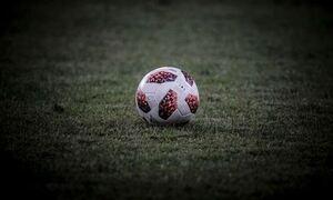 Πέθανε παλαίμαχος ποδοσφαιριστής – Είχε κάνει καριέρα στον ΟΦΗ