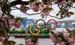 Ολυμπιακοί Αγώνες: Προς ακύρωση η μεγαλύτερη γιορτή του παγκόσμιου αθλητισμού