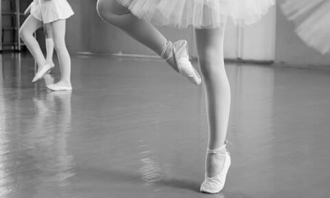 Υπουργείο Πολιτισμού: Ξεκινούν δια ζώσης μαθήματα σε ωδεία, δραματικές σχολές και σχολές χορού