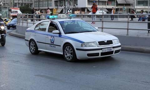 Θα γέμιζαν κοκαΐνη και ecstacy τα νότια προάστια – Συλλήψεις στη Γλυφάδα