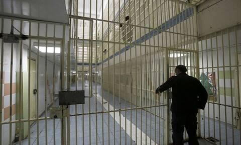 Κρήτη: Ήθελε να του δείξει τα… κουνέλια και «έφαγε» 7 χρόνια φυλακή