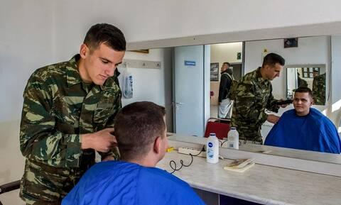 Στρατιωτική θητεία: Σπουδές και πτυχίο στο 12μηνο – Οι δεξιότητες που θα ανοίγουν πόρτες εργασίας