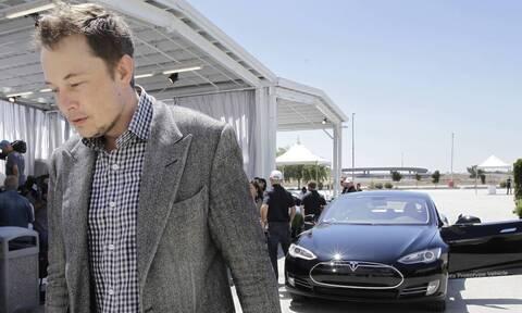 Elon Musk: Tι κρύβει πίσω από την κίνηση υποβάθμισης του Bitcoin;