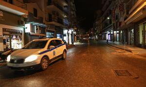 Απαγόρευση κυκλοφορίας: Πότε επιτρέπεται η μετακίνηση μετά τα μεσάνυχτα