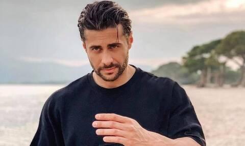 Βασάλος στο Newsbomb.gr: Θα πήγαινα ξανά στο Survivor με κλειστά μάτια - Αυτόν «βλέπω» για νικητή