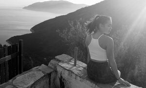 Οι επικηρύξεις στην Ελλάδα: Από την «17 Νοέμβρη», στον Παλαιοκώστα και τους δολοφόνους της Καρολάιν