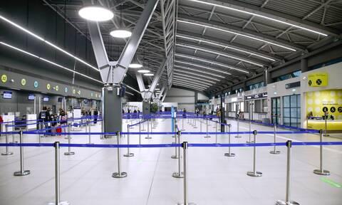 Νέες αεροπορικές οδηγίες πτήσεων εξωτερικού: Ποια κράτη αφορούν- Οι προϋποθέσεις εισόδου στην Ελλάδα