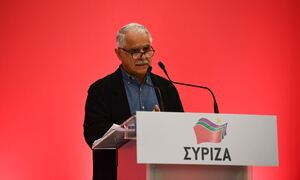 Μπαλάφας στο Newsbomb.gr: Η κυβέρνηση θα φορτώσει τα σπασμένα σε εργαζόμενους και μικρομεσαίους