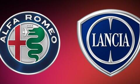Alfa Romeo & Lancia: Η μεγάλη επιστροφή!