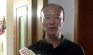 Φρίκη στην Κίνα: Δολοφόνησε τη σύζυγό του, την έκανε κιμά και μετά την αναζητούσε στην τηλεόραση