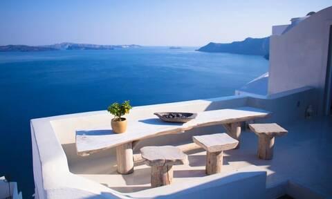 Κοινωνικός Τουρισμός 2021: Ποιοι θα κάνουν δωρεάν διακοπές - Οι δικαιούχοι