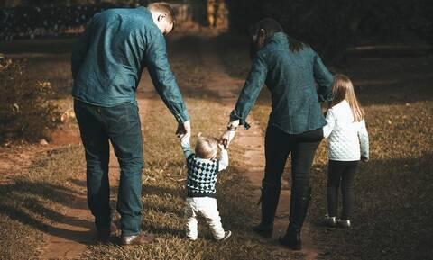 Οικογένεια: Δεκαεπτά αποφθέγματα που υμνούν το μεγαλείο της