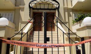 Γλυκά Νερά: «Θέμα ημερών» η σύλληψη των δολοφόνων