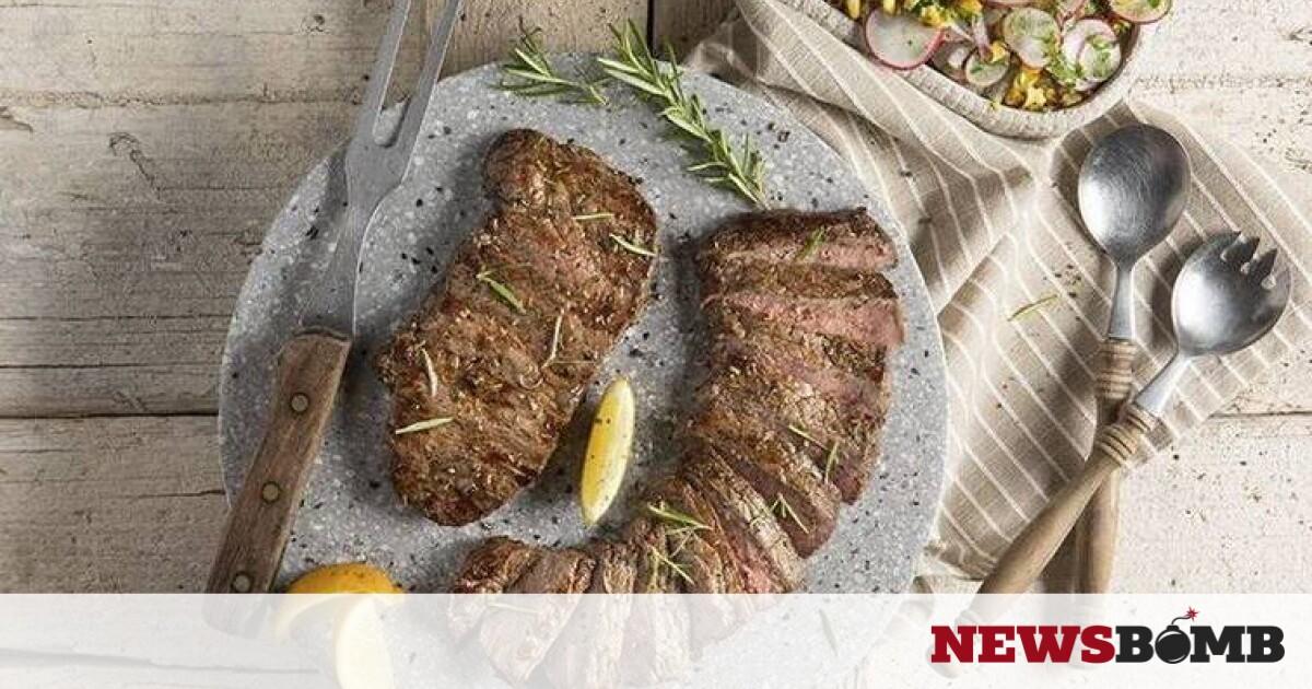 facebookrecipe main mosxarosia kontra me droseri salata rapanaki site