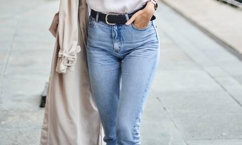 Οκτώ πολύ δροσερά παντελόνια για να τα φοράς ακόμα και στη ζέστη