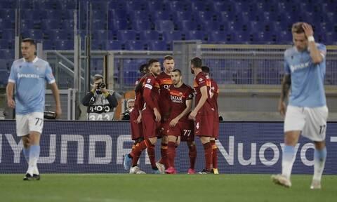 Τα γκολ από τους αγώνες σε Premier League, Bundesliga και Serie A (videos)