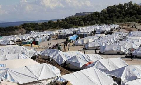Πρώτη φορά από το 2015 κάτω από 10.000 οι αιτούντες άσυλο στα νησιά