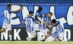 Ατρόμητος-ΝΠΣ Βόλος 1-0: «Αντίο» με δώρο τη νίκη και δάκρυα ο Ούμπιδες! (video+photos)