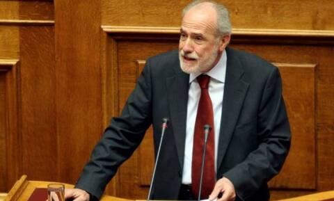 Κουτσούκος στο Newsbomb.gr: Η Κυβέρνηση δουλεύει συστηματικά υπέρ των ισχυρών, σε βάρος των αδυνάτων